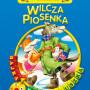 bdm_pip_wilcza_piosenka