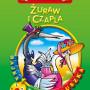 bdm_pip_zuraw_i_czapla