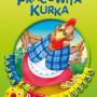 bdm_pracowita_kurka