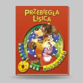 bdm_przebiegla_lisica