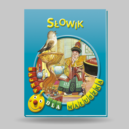 bdm_slowik