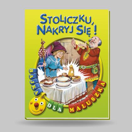 bdm_stoliczku_nakryj_sie