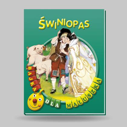 bdm_swiniopas