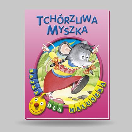 bdm_tchorzliwa_myszka