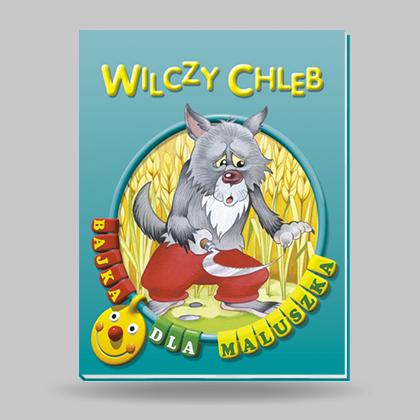 bdm_wilczy_chleb