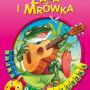bdm_zaba_i_mrowka