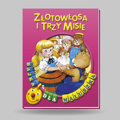 bdm_zlotowlosa_i_trzy_misie