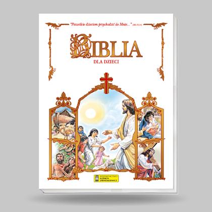 biblia_dla_dzieci