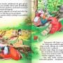 bm_tchorzliwa-myszka-rozkladowka-2