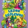 bzb_lesna_krolewna