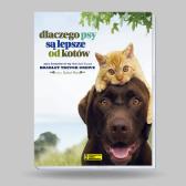 dlaczego_psy_sa_lepsze_od_kotow