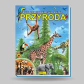 ilustrowana_encyklopedia_przyroda