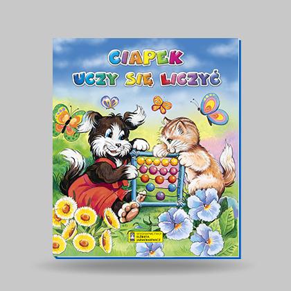 k_ciapek_uczy_sie_liczyc