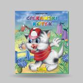 k_ciekawski_kotek