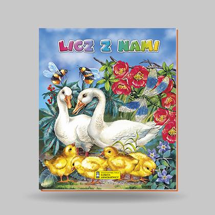 k_licz_z_nami