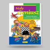 maly_geniusz