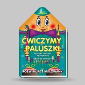 mo_cwiczymy_paluszki