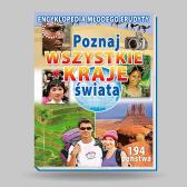 poznaj_wszystkie_kraje_swiata