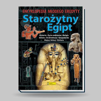 starozytny_egipt