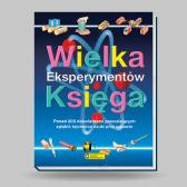 wielka_ksiega_eksperymentow