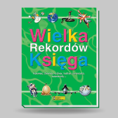 wielka_ksiega_rekordow