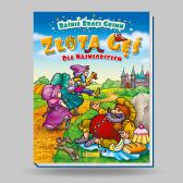 zlota_ges