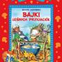 db_Bajki_lesnych_przyjaciol