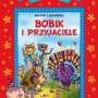 db_Bobik_i_przyjaciele