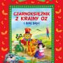 db_Czarnoksieznik_z_krainy_oz