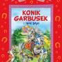 db_Konik_garbusek