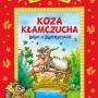 db_Koza_klamczucha