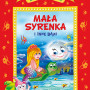 db_Mala_syrenka