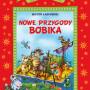 db_Nowe_przygody_bobika