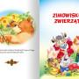 db_Sprytna_lisiczka_rozkladowka_1