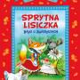db_Sprytna_lisiczkaa