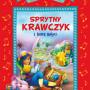 db_Sprytny_krawczyk