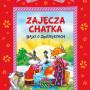 db_Zajecza_chatka