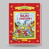 db_bajki_i_zagadki