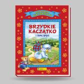 db_brzydkie_kaczatko