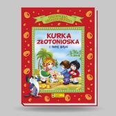 db_kurka_zlotonioska