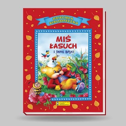 db_mis_lasuch