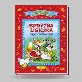 db_sprytna_lisiczka