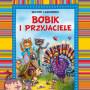 db_wzr_Bobik_i_przyjaciele