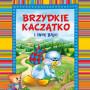 db_wzr_Brzydkie_kaczatko