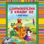 db_wzr_Czarnoksieznik_z_krainy_oz