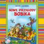 db_wzr_Nowe_przygody_bobika