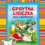 db_wzr_Sprytna_lisiczka
