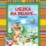 db_wzr_Uszka_ma_dlugie