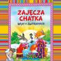 db_wzr_Zajecza_chatka