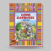 db_wzr_konik_garbusek